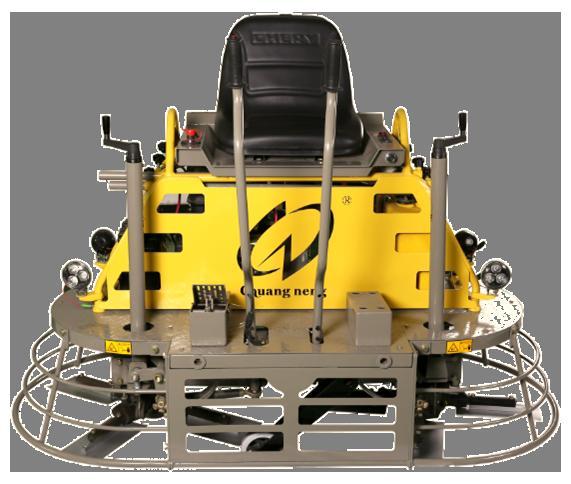 CNMG30 Шлифовальная машина