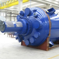 Liaoning Huaying Engineered Products Co., Limited