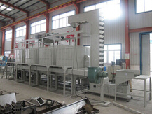 2014 Hot selling Job s tears sheller, shelling machine