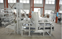 2013 Best sellig Pumpkin seed hulling machine BGZ300