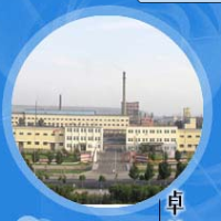 Fushun Carbon Co., Ltd.