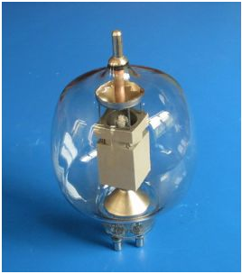 FU-606 Electron tube power grid tube