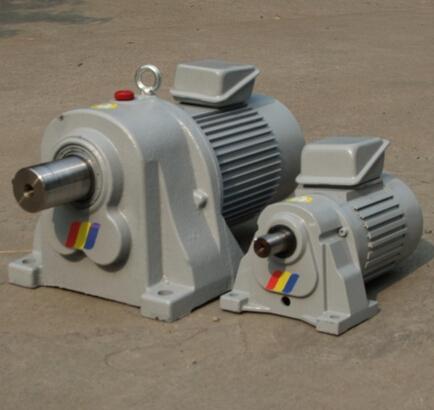立体车库专用交流三相异步电动机