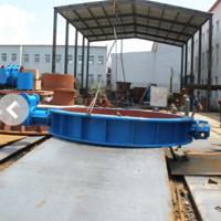 Tieling Water Valve Co., Ltd
