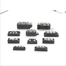 MDC76 MDA75 MDK75 MD75 \600-1800 vPower modules\Diode modules\air-cooling