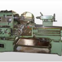 JinZhouShi asia-europe DE packaging machinery Co., ltd.