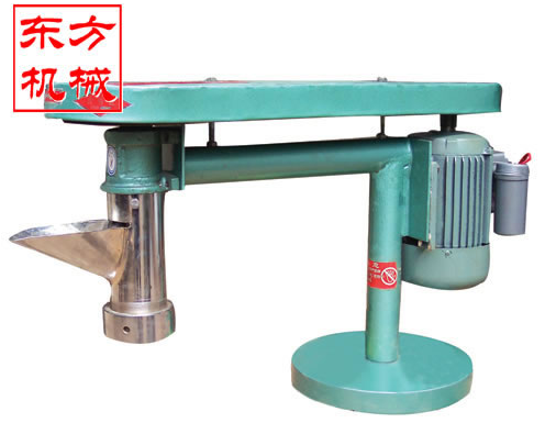 full automatic potato powder machinery 2014 new product