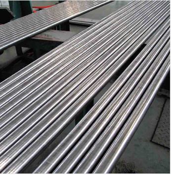 HSS AISI M2 DIN 1.3343 Tool steel supplier hot rolled and forged bar