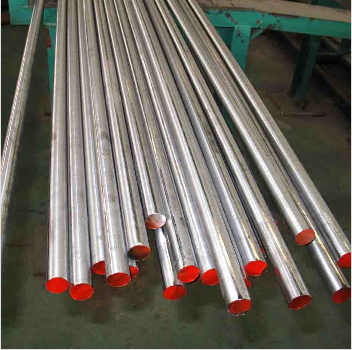 AISI M2 DIN 1.3343 Tool steel supplier hot rolled and forged bar