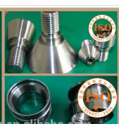 alloy steel parts