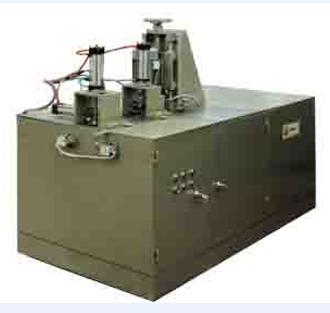 tenon milling machine