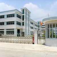 Tieling Jiutong Valve Co., Ltd