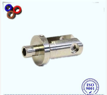 custom cnc machining service cnc milling parts cnc parts