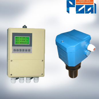 UTG-21 Series Ultrasonic Level meter