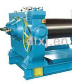 China stable rubber open mixing mill machine