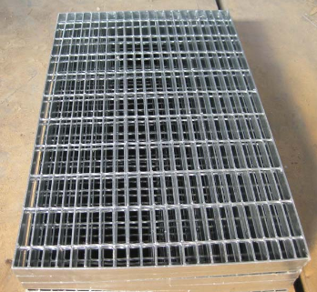 steel grating/steel grating weight/stainless steel grating factory