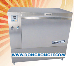 High quality low temperature testing chamber price