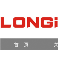 LONGI Magnet Co., Ltd.