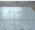 Titanium-steel clad steel plate