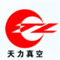 Fushun Tianli Zhenkong Mechanicai co.,LTD
