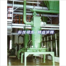 JL fluidized bed collision type air jet mill / grinding mill