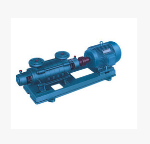 GC multistage boiler boiler feedwater pump, booster pump