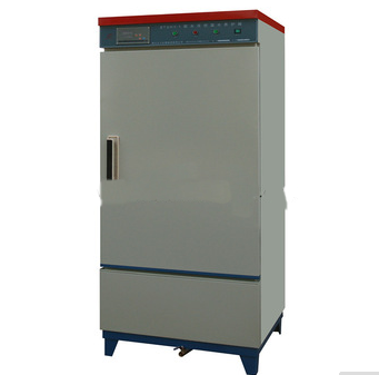 STDRJ-4 Vertical Brick Freezing and Thawing Testing Machine