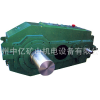 Jinzhou Zhongyi Mine Electromechanical Equipment Co. Ltd.