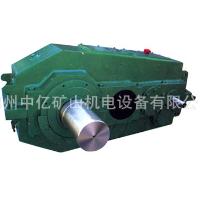 Jinzhou Zhongyi Mine Electromechanical Equipment Co. Ltd.