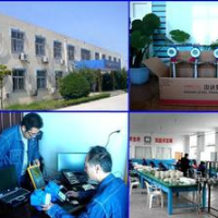 Jinzhou in the Measurement and Control Technology Co., Ltd.