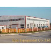 Fushun Ejet Magnetic Equipment Co., Ltd.