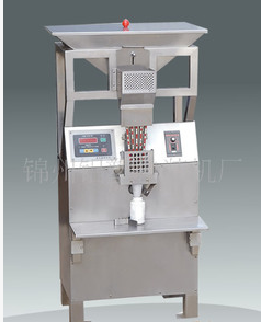 Counting Machine, fast automatic capsule counting machines, electronic counting machine, capsule filling machine
