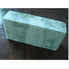 soapstone brick