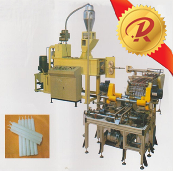 candle making equipment for sale