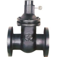 Jinzhou Xiaodong Valve Manufacturing Co., Ltd.