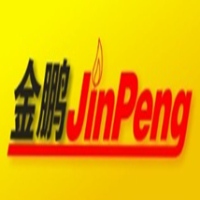 Fushun Jinpeng Industry Co., Ltd.