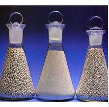 molecular sieve 3A/4A