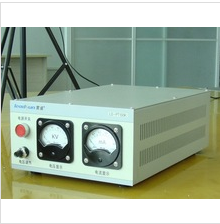 high voltage power supply 30KV 10mA