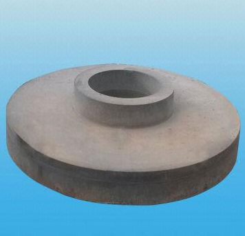 Flange Forgings