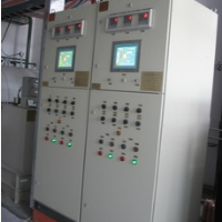 Jinzhou Weite Furnace Technology Co., Ltd.