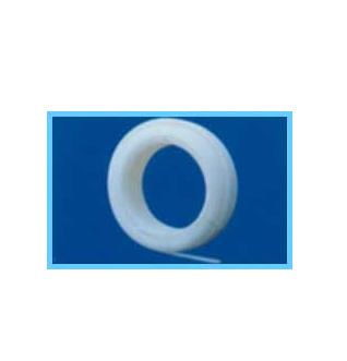 PEX-A Pipe For Underfloor Heating