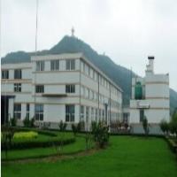CNR Dalian Locomotive Research Institute Co., Ltd.