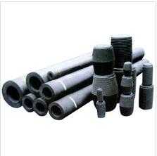graphite electrode,graphite electrode,graphite product
