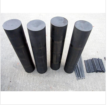 graphite electrode,pre-nippled graphite electrode,graphite electrode and carbon