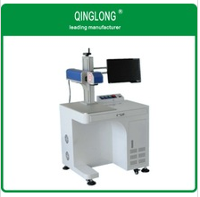 Laser Marking Application and Fiber Laser Laser Type fiber laser marking machine price