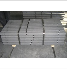 HP(High Power)Graphite Electrode 700mm