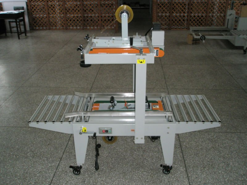 JTB-05 Case Sealer