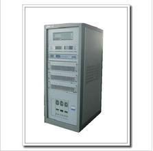 AGBE 500w DVB-T2 TV Transmitter Broadcasting