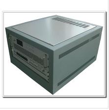 AGBE 100w DVB-T2 UHF TV broadcast transmitter