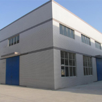 Jinzhou Huamei Quartz Electrical Appliance Factory